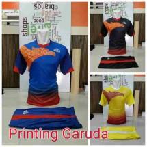 Juwana Sport Store
