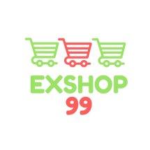 Exshop 99