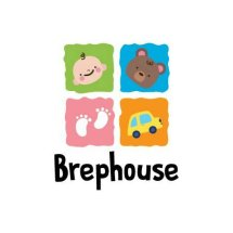 BrepHouse