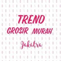 Logo Trend Grosir Murah