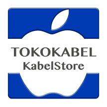 Logo Kabel Store -KabelApple