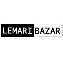 Lemari Bazar