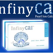 Clarity Brand