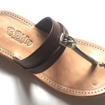 Yan's Sandal Collection