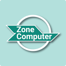 Zone Computer