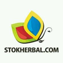 Stok Herbal Jogjakarta