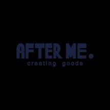 AFTERME-DESIGN