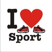 Logo arek_sport