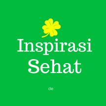 Inspirasi Sehat DeNature
