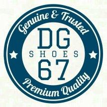 davegrac3 store