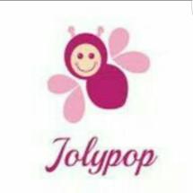 Jolypop Shop