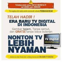 DigitalTvShop
