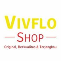 Viflo Shop
