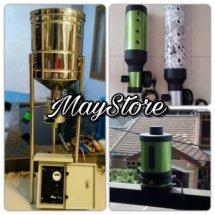 May-Store