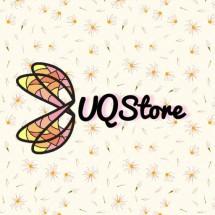 YQShop