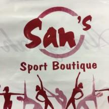 san's sport