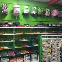 Putera Merbabu Shop