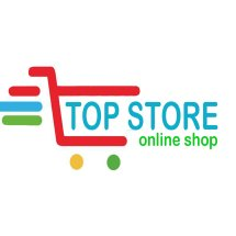Top-Store