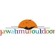 Logo Jawatimur Outdoor