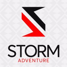Storm Adventure