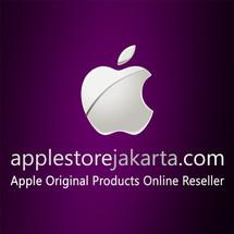RE AppleStore Jakarta