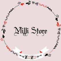 Milli Store