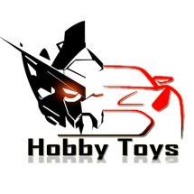 Logo Hobby_Toys