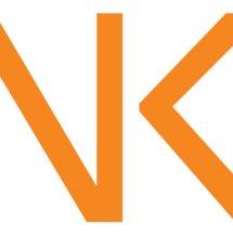 Nicholas Kevin