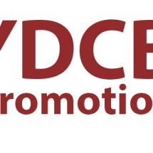 YDCB Promotion