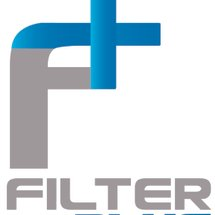 Logo Filter Plus Indonesia