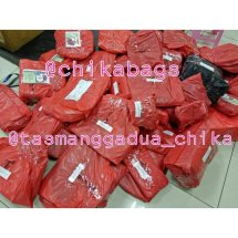 Chikabags Bags