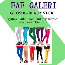 Logo FAF Galeri