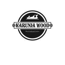 Karunia_Wood