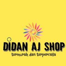 Didan AJ shop