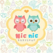 nicnicbabyshop