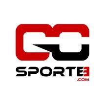 Go Sportee Indonesia