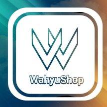 wahyu shops bekasi