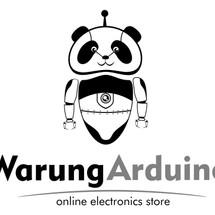 WarungArduino