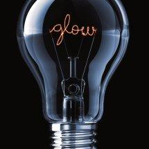 Glowstore17