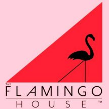 Rumah Flamingo