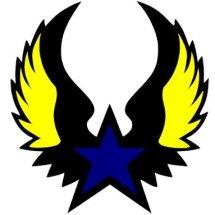 Logo Garuda Accecories