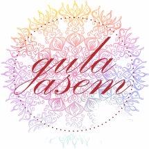Gula Asem Logo