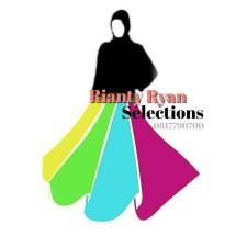 Rianty Shop