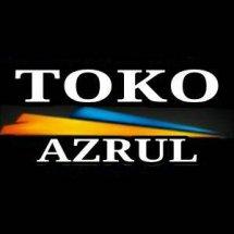 tokoazrul