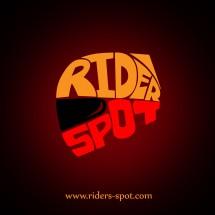 Riderspot