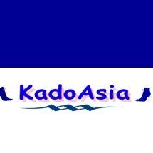 kadoAsia