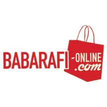 babarafi online
