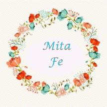 Mita Fe Shop