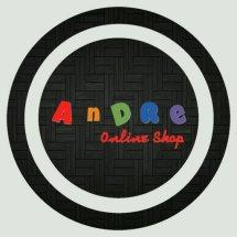 ANDRE SHOP ONLINE
