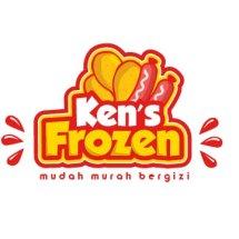 Ken's Frozen